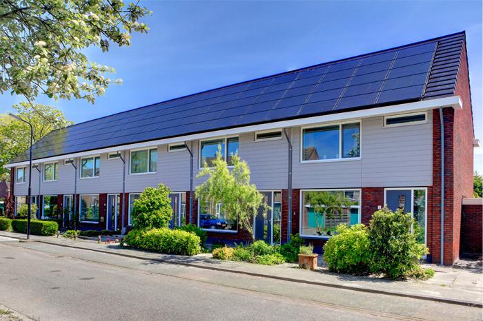 Slider-Marianne-Nevens-realiseert-duurzame-wijken