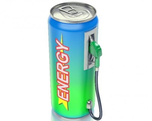 EnergyDrink_shutterstock_i-500×400